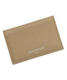 BALENCIAGA/バレンシアガ BALENCIAGA カードケース パスケース アウトレット 392126/502964276