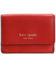 kate spade new york/ケイトスペード KATE SPADE 財布 折財布 ミニ コンパクト ミニ アウトレット wlru5255/502964305