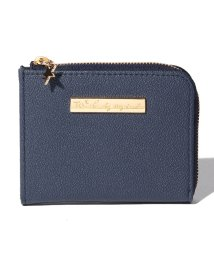 To b. by agnes b./WP60 WALLET ミニウォレット/502968377