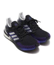 adidas/アディダス ウルトラブースト/502972623