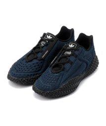 GARDEN/Adidas x Craig Green/アディダスxクレイググリーン/KONTUUR I/502973412