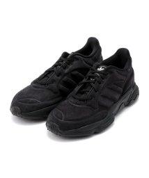GARDEN/Adidas x Craig Green/アディダスxクレイググリーン/KONTUUR II/502973414