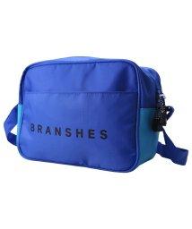 branshes/配色ショルダーバッグ/502975929