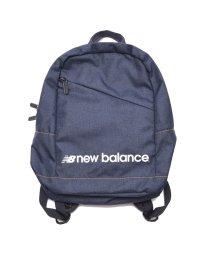 New Balance/ニューバランス/キッズ/KIDSバックパック/502976720