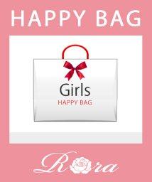 Rora/【福袋】季節入替 Rora HAPPY BAG/502976890