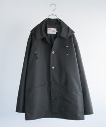 URBAN RESEARCH/Traditional Weatherwear×URBAN RESEARCH WAVERLY LT/502977001