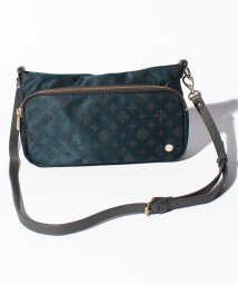 russet/Mini Shoulder Bag/501461608