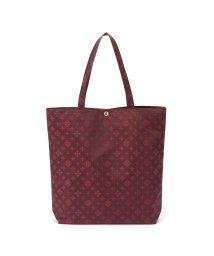 russet/Plain Tote Bag(Z-503)/502428325