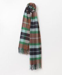 URBAN RESEARCH/Johnstons Cashmere Stole/502880659