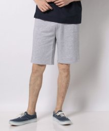 URBAN RESEARCH OUTLET/【ITEMS】スウェットショーツ/502914117