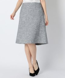 Mew's/MIXツイードスカート/502929117