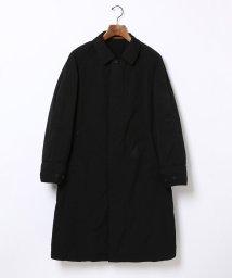 ADAM ET ROPE'/【Scye Clothing for WILD LIFE TAILOR】製品染バルマカーンコート/502931949