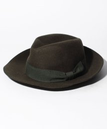 FINE OUTLET/【BRONTE】帽子/502934535