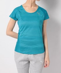PUMA/【WOMEN】THERMO R+ SS Tシャツ/502951160