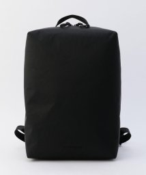 NOLLEY'S goodman/【beruf baggage / ベルーフ バゲッジ】URBAN EXPLORER 20(brf-GR05)/502966355
