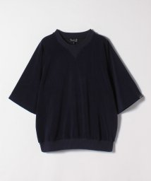 agnes b. HOMME/JFK8 SWEAT スウェット/502967890
