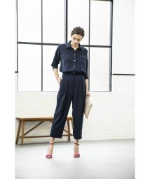 Emma Taylor/MILITARY ALL IN ONE/502976153