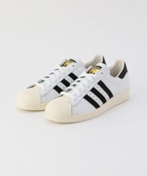 GLOSTER/【adidas/アディダス】originals SUPERSTAR 80s/502977376