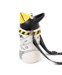 こどもビームス/thermo mug × THE PARK SHOP / Animal ボトル/502977835