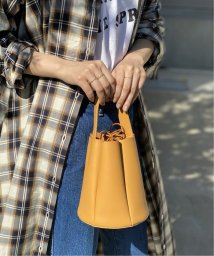 Spick & Span/≪WEB限定≫【MOHI】BAG IN BAG◆/502977938