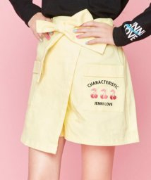 JENNI love/前リボンスカート風ショーパン/502979458