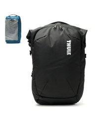 THULE/【日本正規品】スーリー リュックサック THULE バックパック Thule Subterra Travel Backpack 34L TSTB-334/502979531