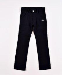 RAD CUSTOM/ポケット 刺繍 ストレッチ スキニーパンツ(90cm~160cm)/502886478