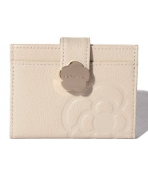 CLATHAS/リモナード カードケース/502961200