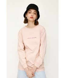 SLY/MELLOW L/S Tシャツ/502980865