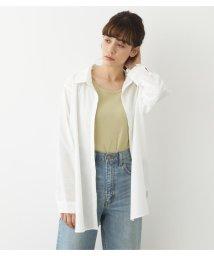 Avan Lily/ラフシャツ/502980893
