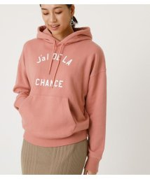 AZUL by moussy/CHANCE HOODIE/502980904