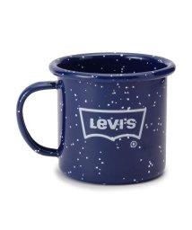 Levi's/マグカップ/502888704