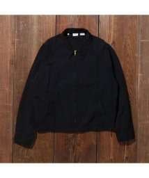 Levi's/カジュアルハリントンジャケット DARK PHANTOM/502888730