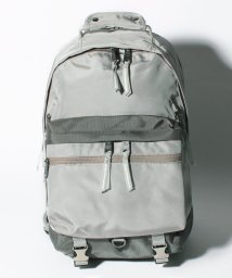 INDISPENSABLE/DAYPACK FUSION/502904271