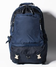 INDISPENSABLE/BACKPACK TRILL/502904272