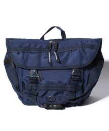 INDISPENSABLE/SHOULDER BAG LOITER/502904275