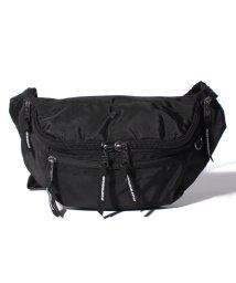INDISPENSABLE/WAIST BAG ATTACH/502904276