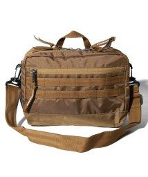 INDISPENSABLE/MINI SHOULDER BAG DINKY/502904277