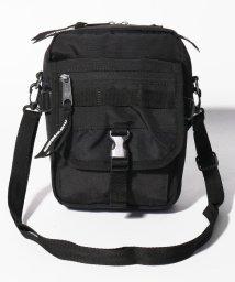 INDISPENSABLE/QUICK SHOULDER BAG BUDDY/502904280