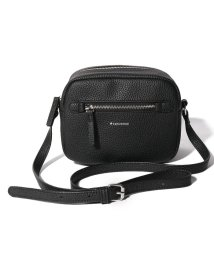 CONVERSE/PU Shoulder Bag/502904292