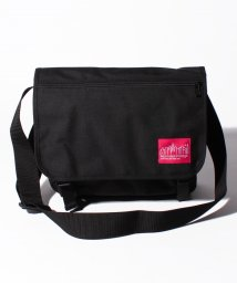Manhattan Portage/【メンズ】【Manhattan Portage 】Europa with Back Zipper and Compartments New Modal Shou/502938781