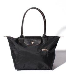 Longchamp/【LONGCHAMP】Le Pliage Club Sac Shopping S/502943660