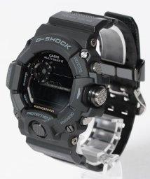 G-SHOCK/GW-9400J-1BJF/502960332