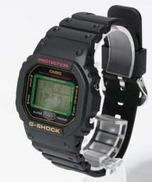 G-SHOCK/DW‐5600TMN‐1JR/502960333
