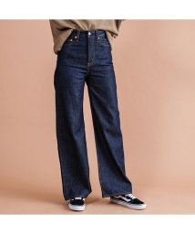 Levi's/ワイドレッグ HIGH AND MIGHTY/502973650