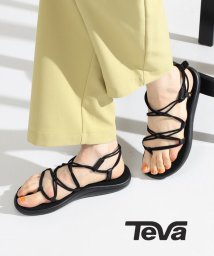 Ray BEAMS/【WEB限定】Teva / VOYA INFINITY/502881224