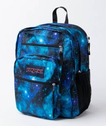 WEGO/JANSPORT BIGSTUDENT/502883046