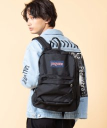 WEGO/JANSPORT SUPERBREAK/502883047
