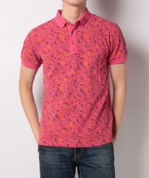 GAS MENS/RALPH/S ROSE'/502953297