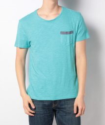 GAS MENS/KURT/S POCKET/502953314